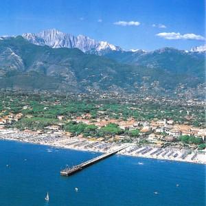 Fonte: www.hoteltoscanamare.com