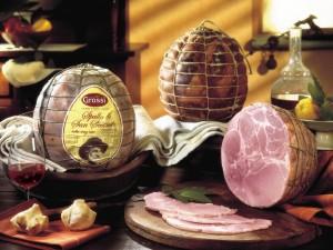Fonte: www.trattoriaangedras.com