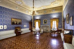 Source: museocasabarezzi.it