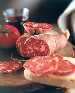 Fonte: cucina.corriere.it