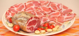 Fonte: www.salumiantoniomartino.it